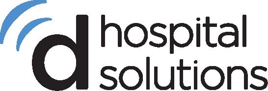 Doximity Hospital Solutions