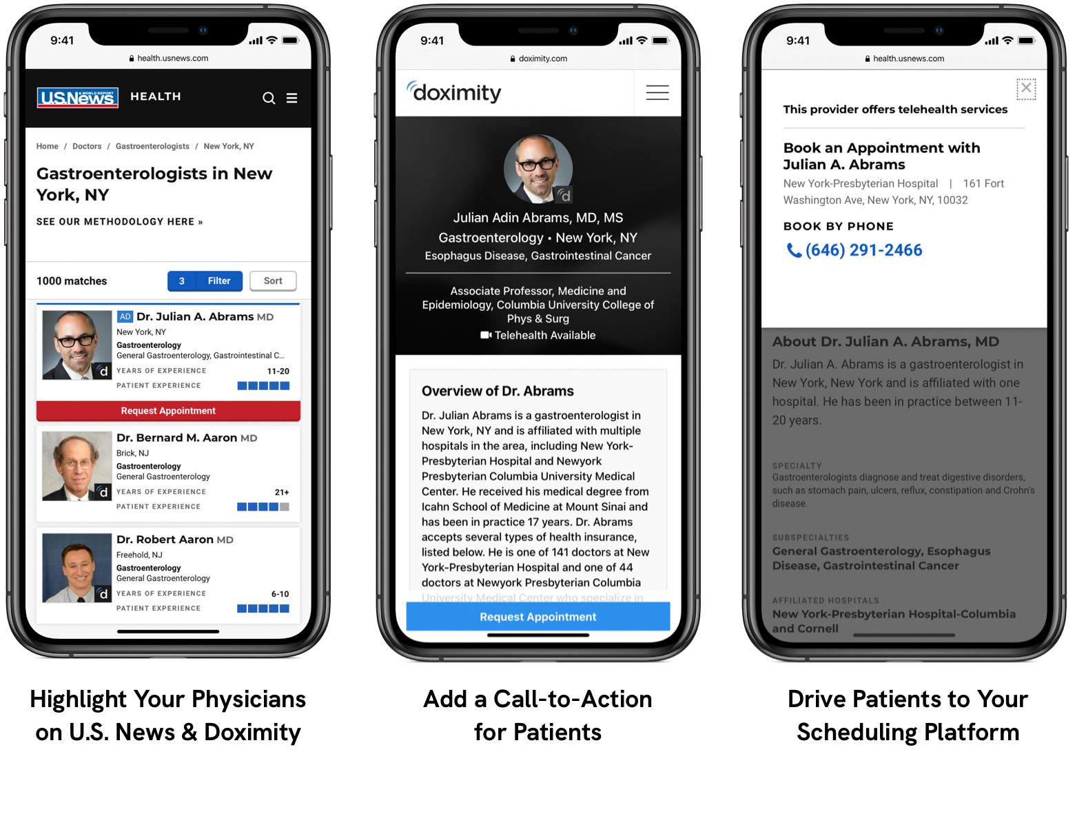 Patient Connect (1)
