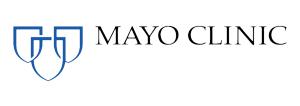 logo-mayo-clinic