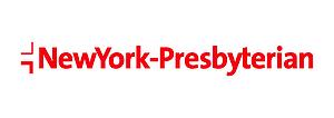 logo-new-york-presbyterian