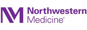 logo-northwestern-medicine