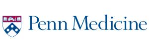 logo-penn-medicine