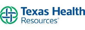 logo-texas-health-resources