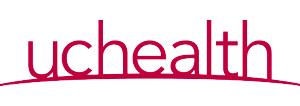 logo-uc-health