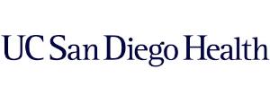 logo-uc-san-diego-health