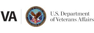 logo-us-veteran-affairs